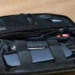 BAGSMART-Gadget-Pouch-Review-11.jpg