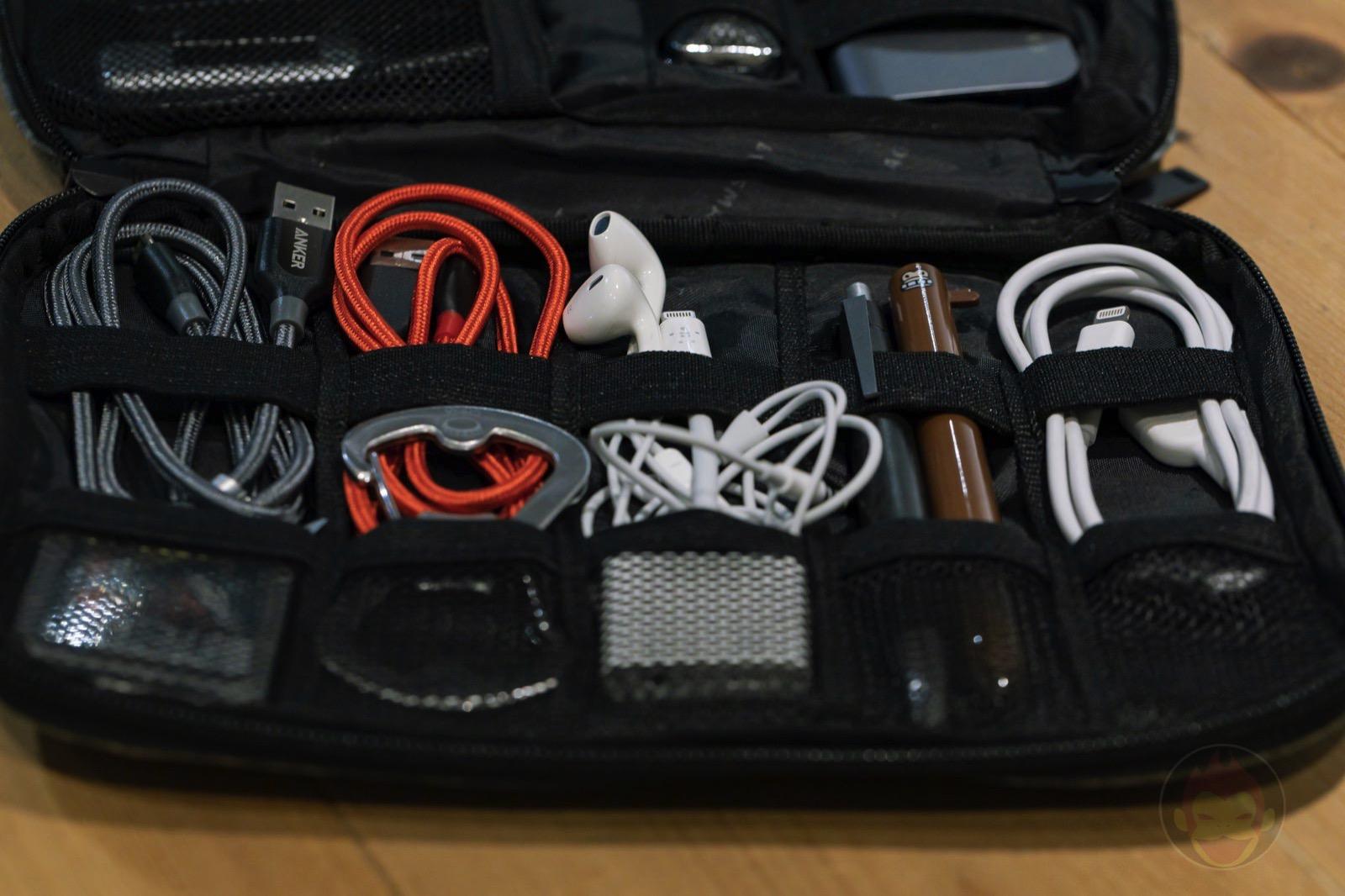 BAGSMART-Gadget-Pouch-Review-13.jpg