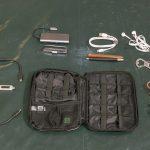 BAGSMART-Gadget-Pouch-Review-14.jpg