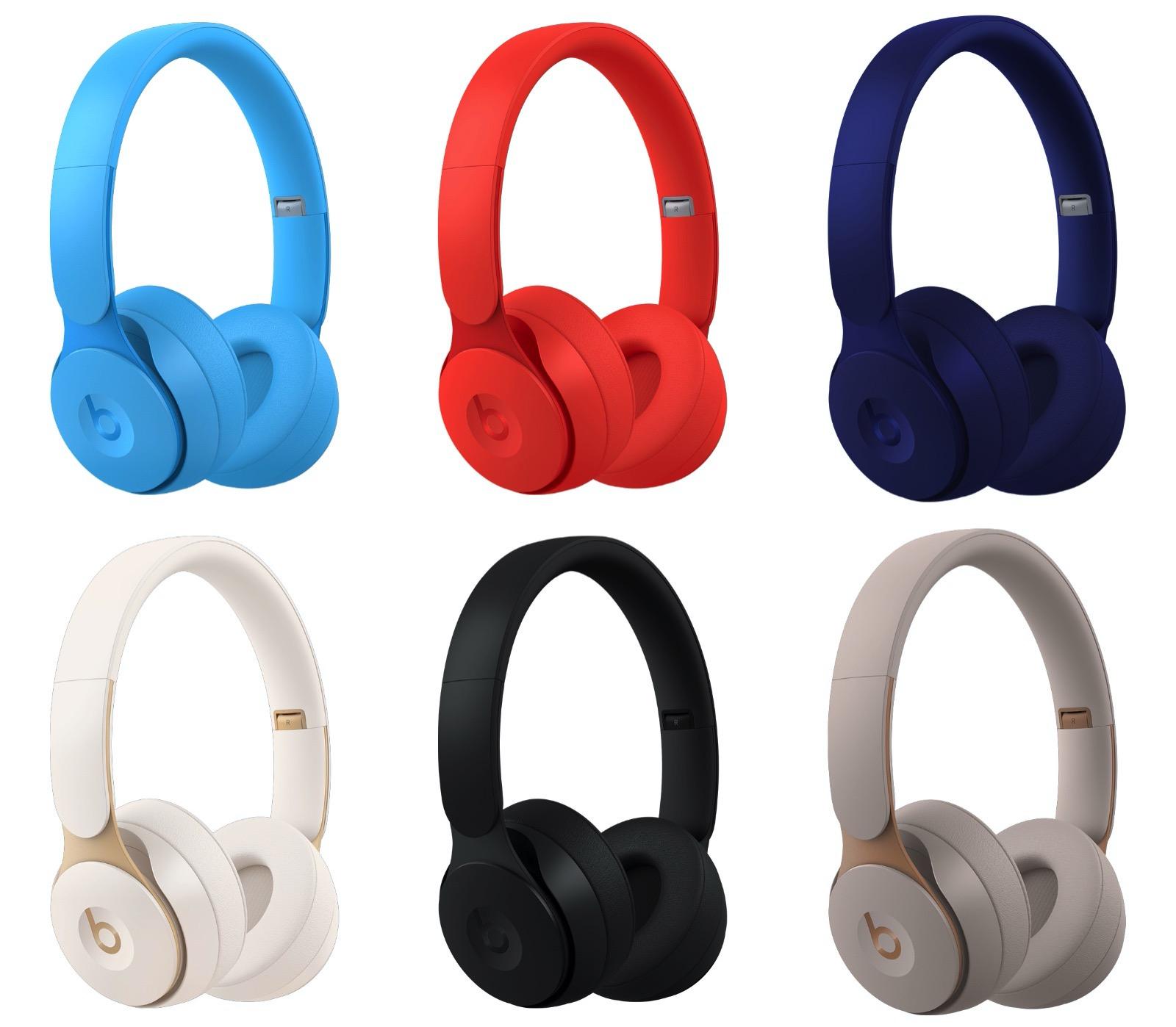 Beats-Solo-Pro-colors.jpg