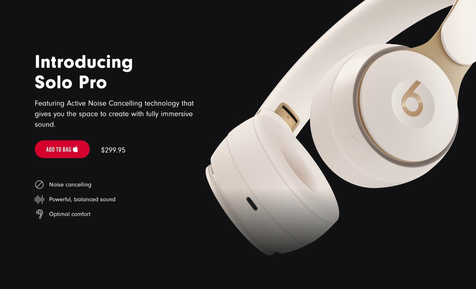 Beats-Solo-Pro.jpg
