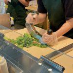 Crisp-Salad-Works-Shibuya-Scramble-02.jpeg