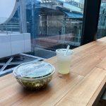 Crisp-Salad-Works-Shibuya-Scramble-06.jpeg
