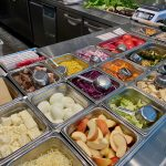 Crisp-Salad-Works-Shibuya-Scramble-10.jpeg
