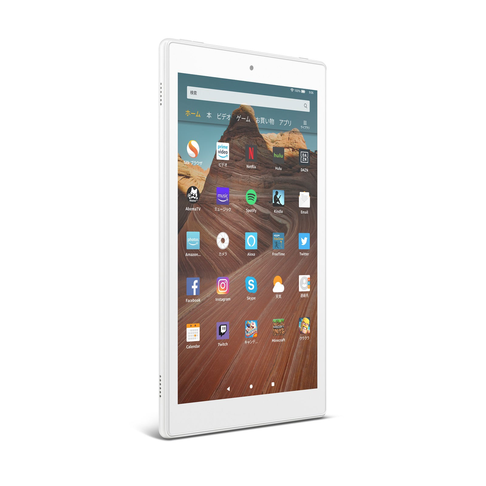 Fire-HD-10-Tablet-New-Model-07.jpg
