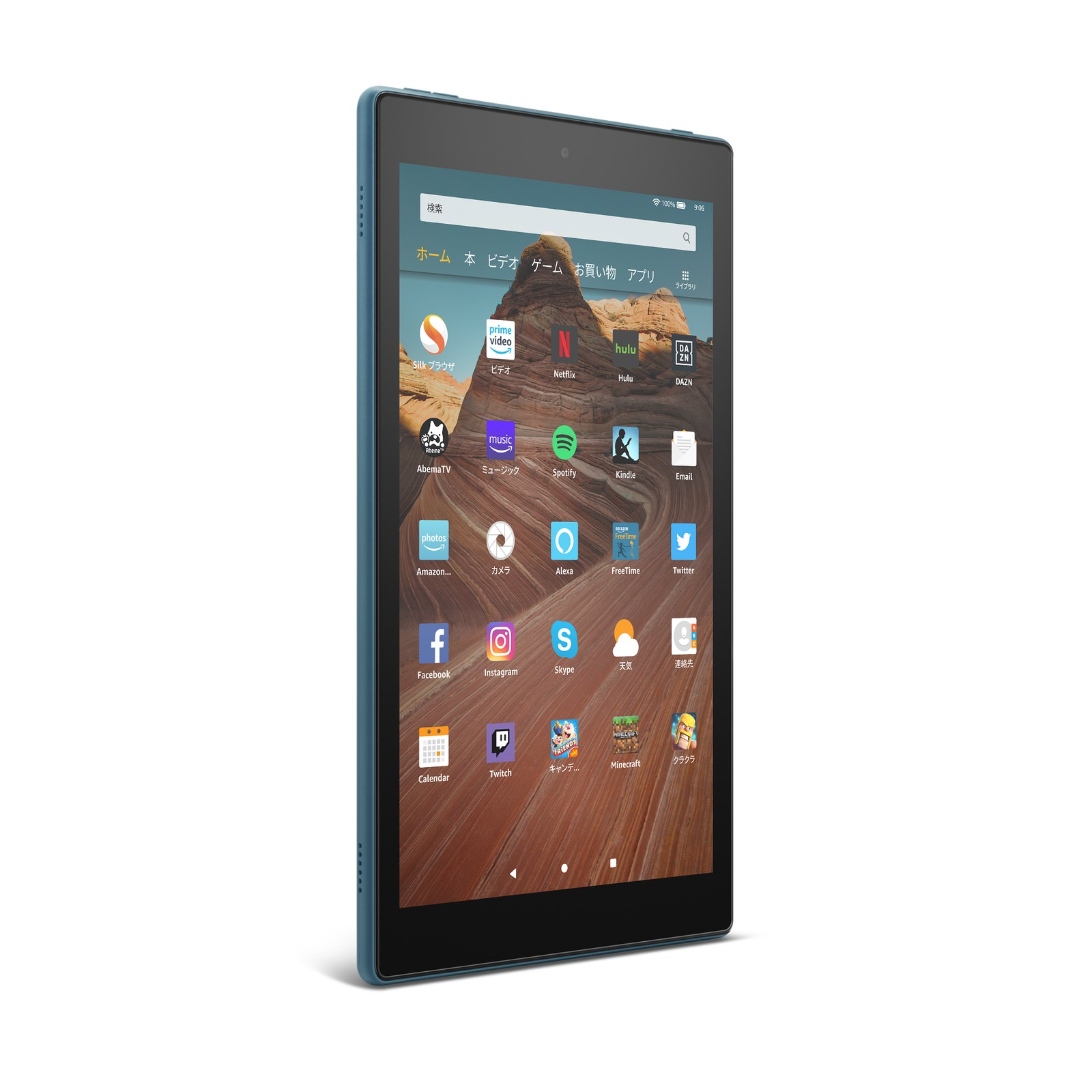 Fire-HD-10-Tablet-New-Model-08.jpg