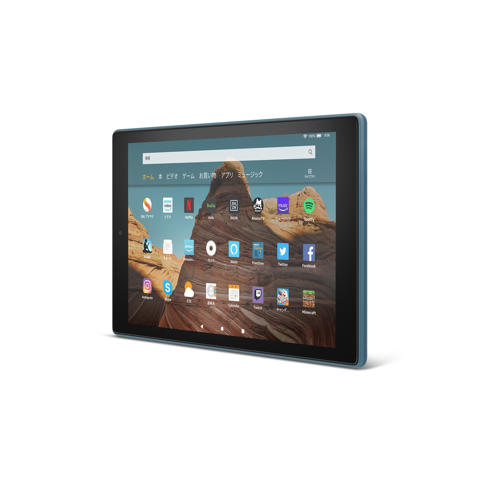 Fire-HD-10-Tablet-New-Model-09.jpg