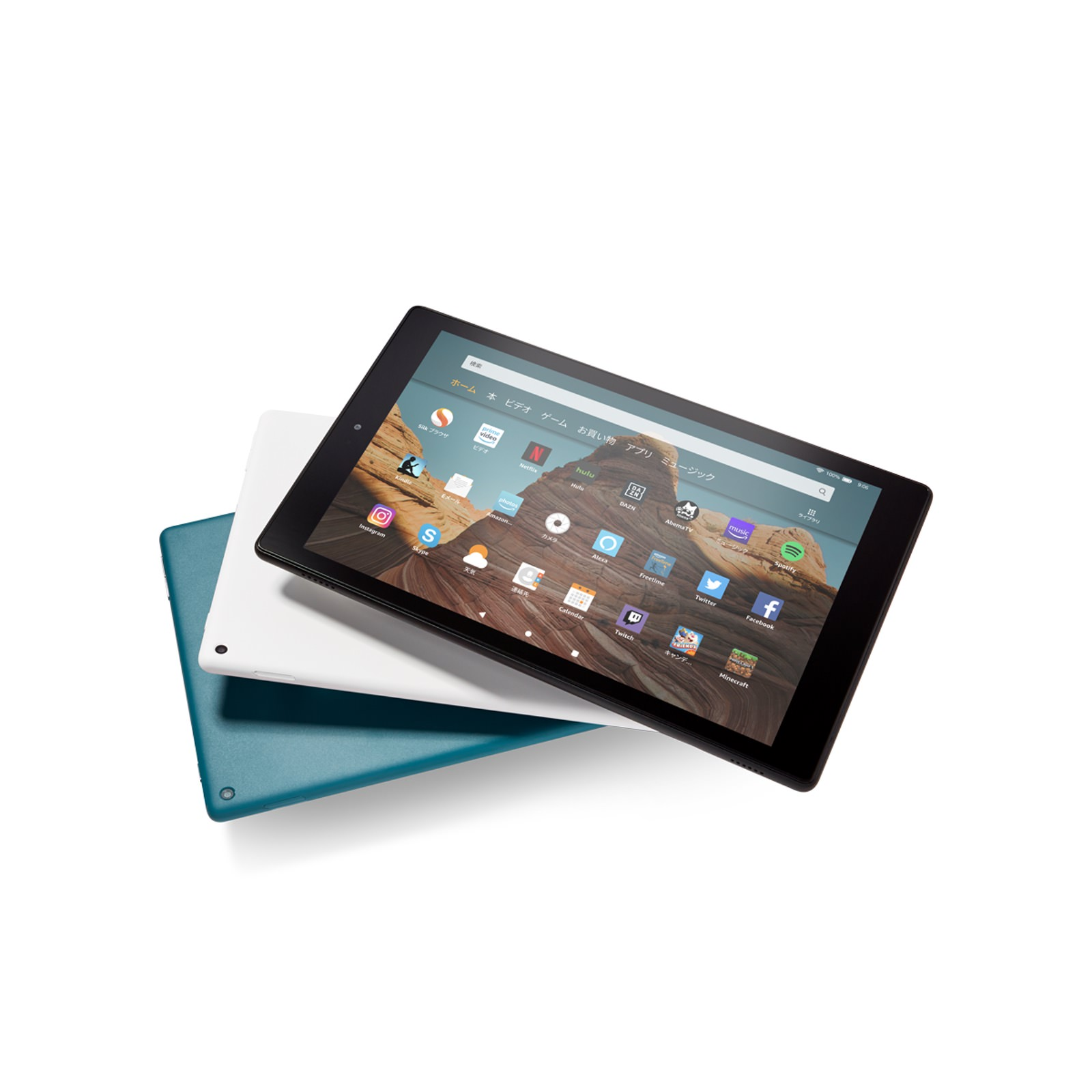 Fire-HD-10-Tablet-New-Model-10.jpg