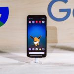 Google-Pixel4-Photo-Review-01.jpg