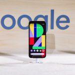 Google-Pixel4-Photo-Review-02.jpg