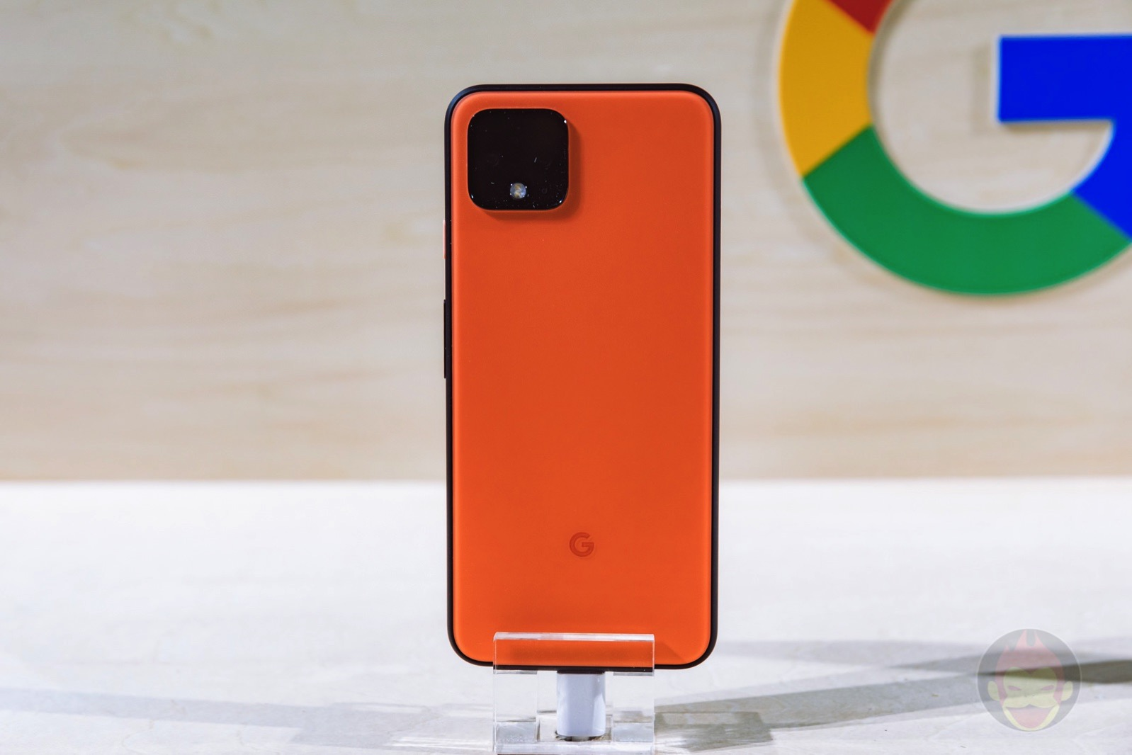 Google Pixel4 Photo Review 03