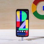 Google-Pixel4-Photo-Review-05.jpg