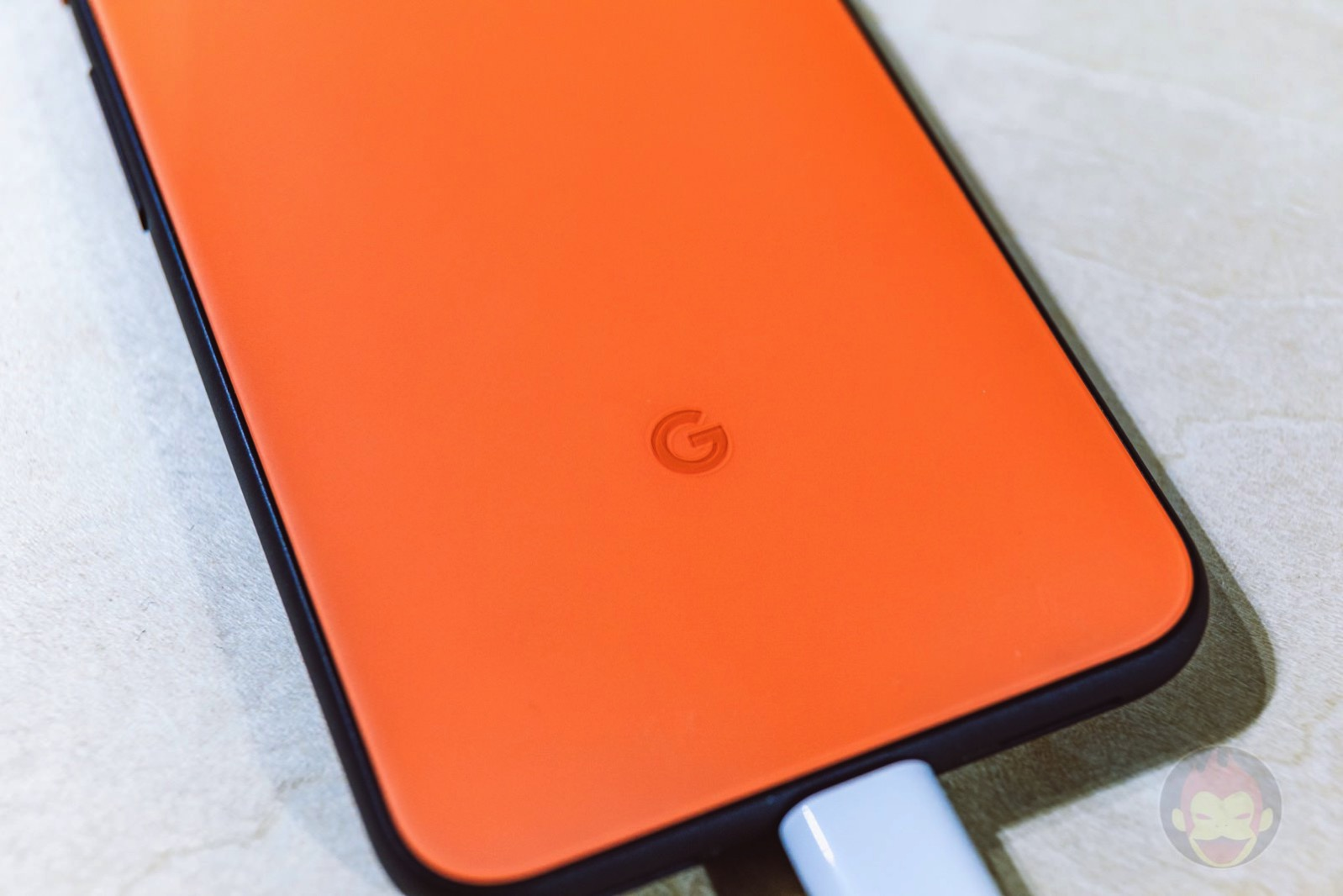 Google Pixel4 Photo Review 08