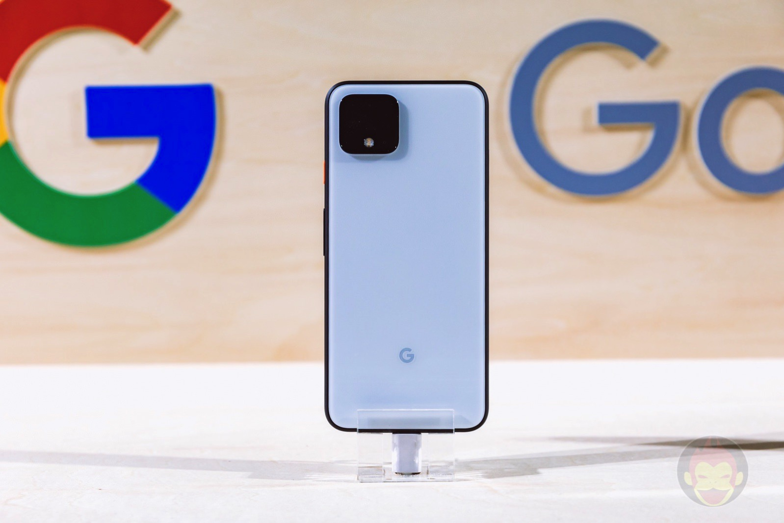 Google Pixel4 Photo Review 10