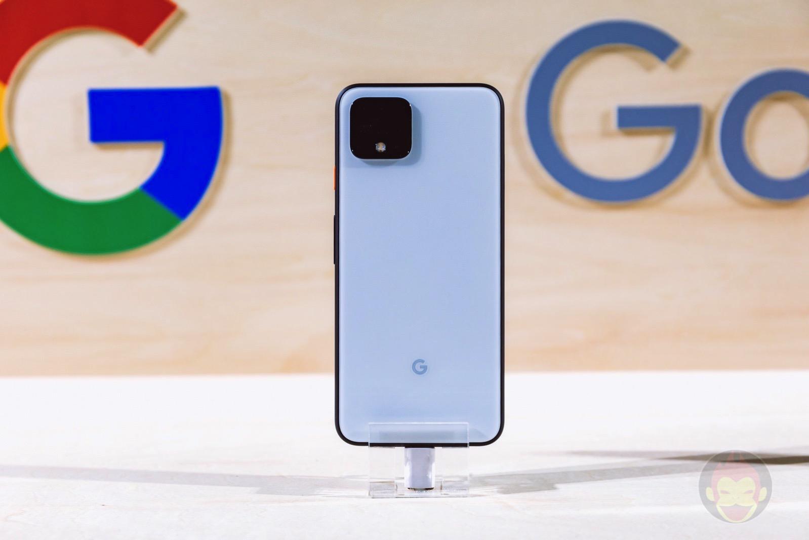 Google-Pixel4-Photo-Review-10.jpg