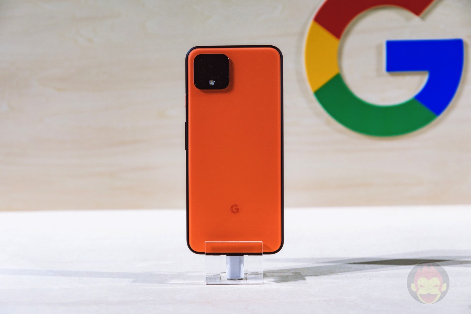 Google Pixel4 Photo Review 11