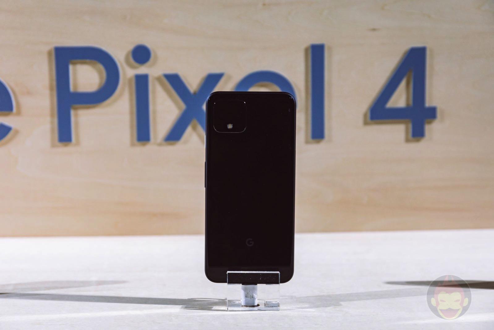 Google-Pixel4-Photo-Review-12.jpg