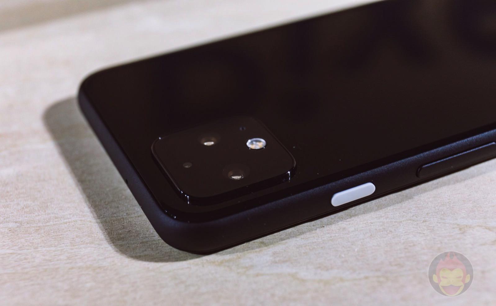 Google-Pixel4-Photo-Review-13.jpg