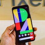 Google-Pixel4-Photo-Review-16.jpg