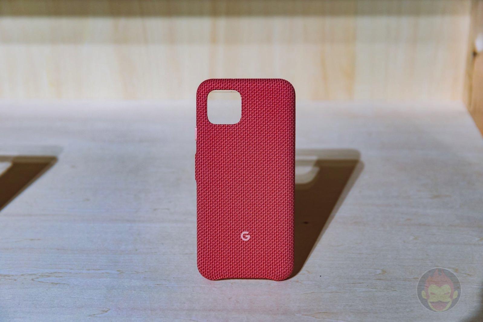 Google-Pixel4-Photo-Review-17.jpg