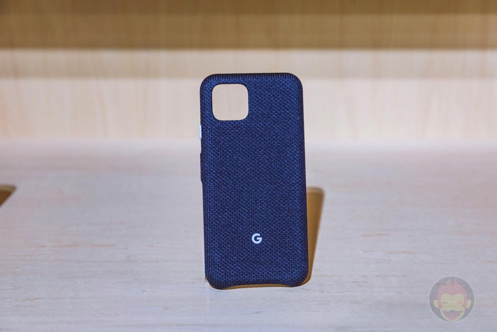 Google-Pixel4-Photo-Review-20.jpg