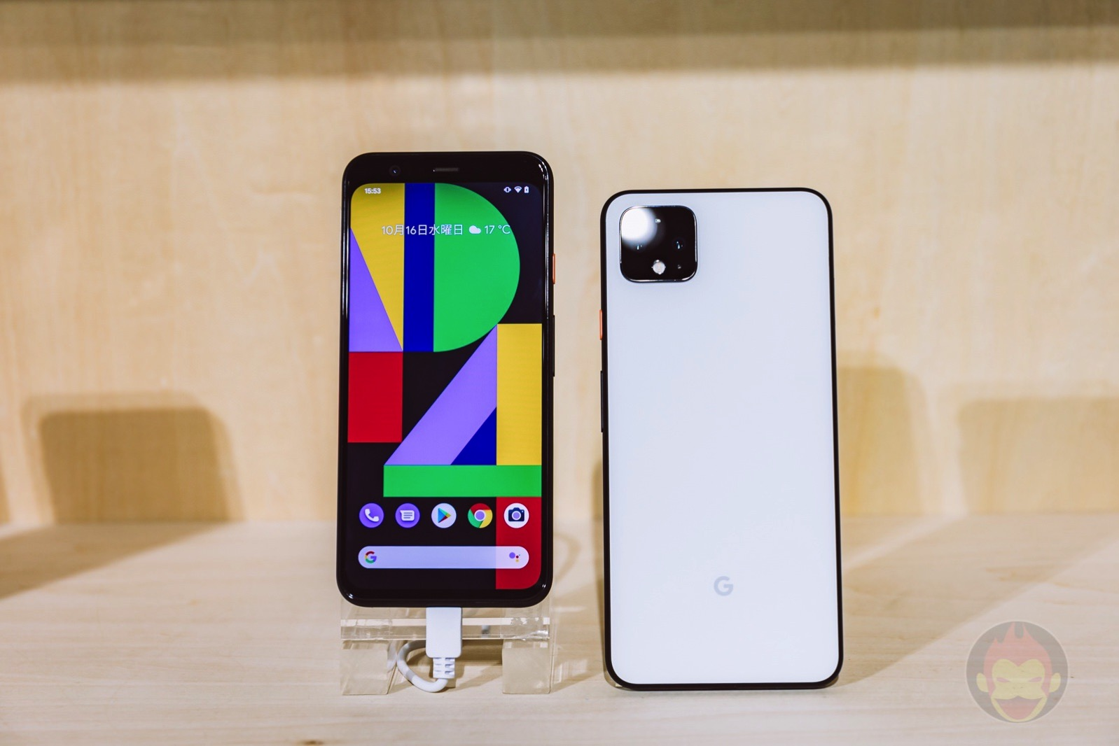 Google-Pixel4-Photo-Review-22.jpg