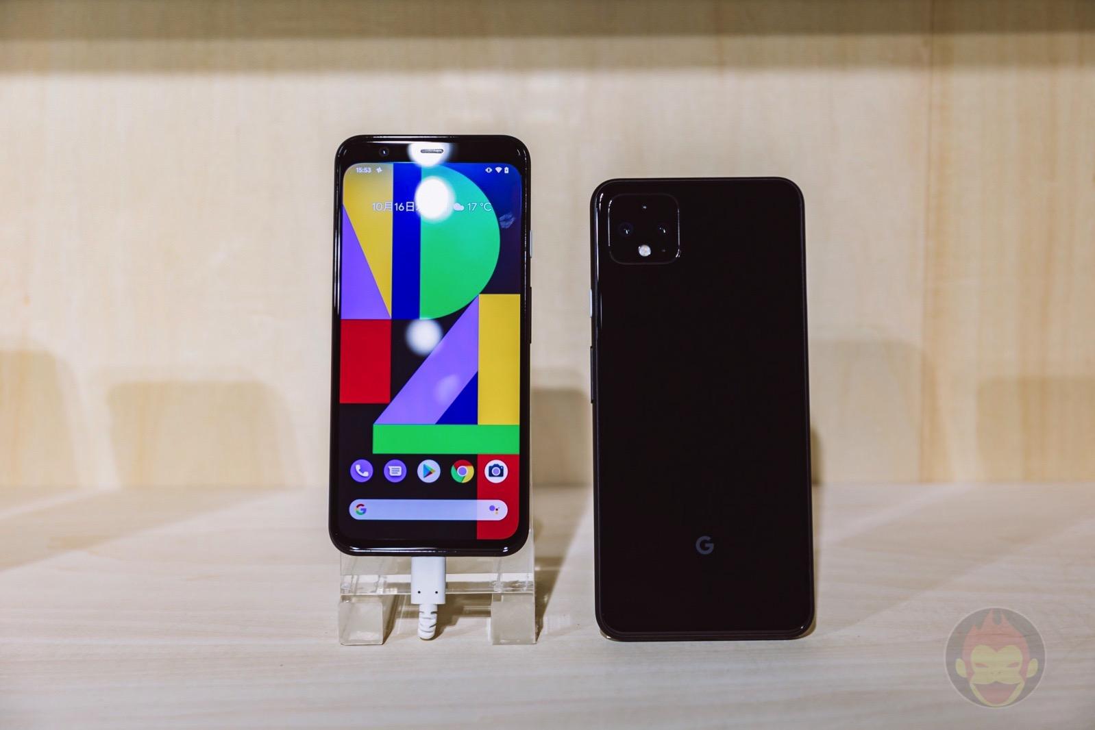 Google-Pixel4-Photo-Review-23.jpg