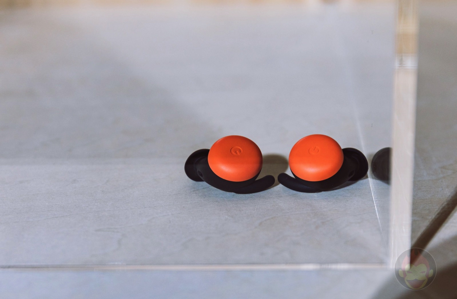 Google-PixelBuds-Photo-Review-03.jpg