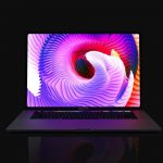 MacBook-Pro-16inch-model-concept-image-01.jpg