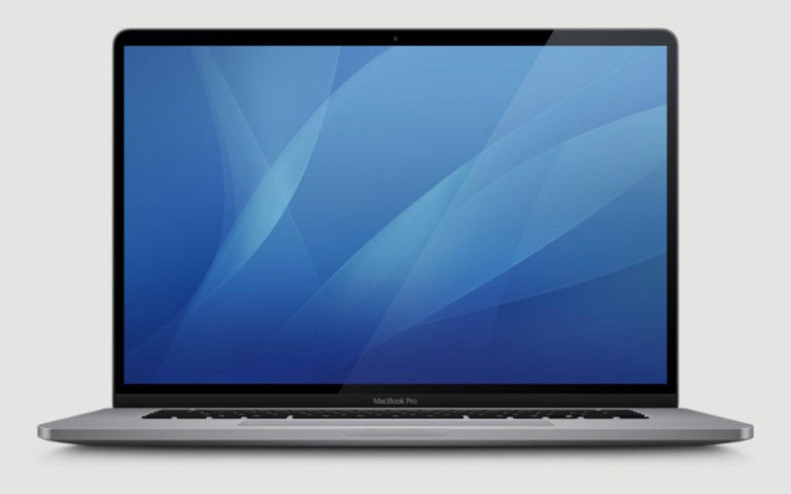 MacBook_Pro_2019_16inch-Icon.jpg