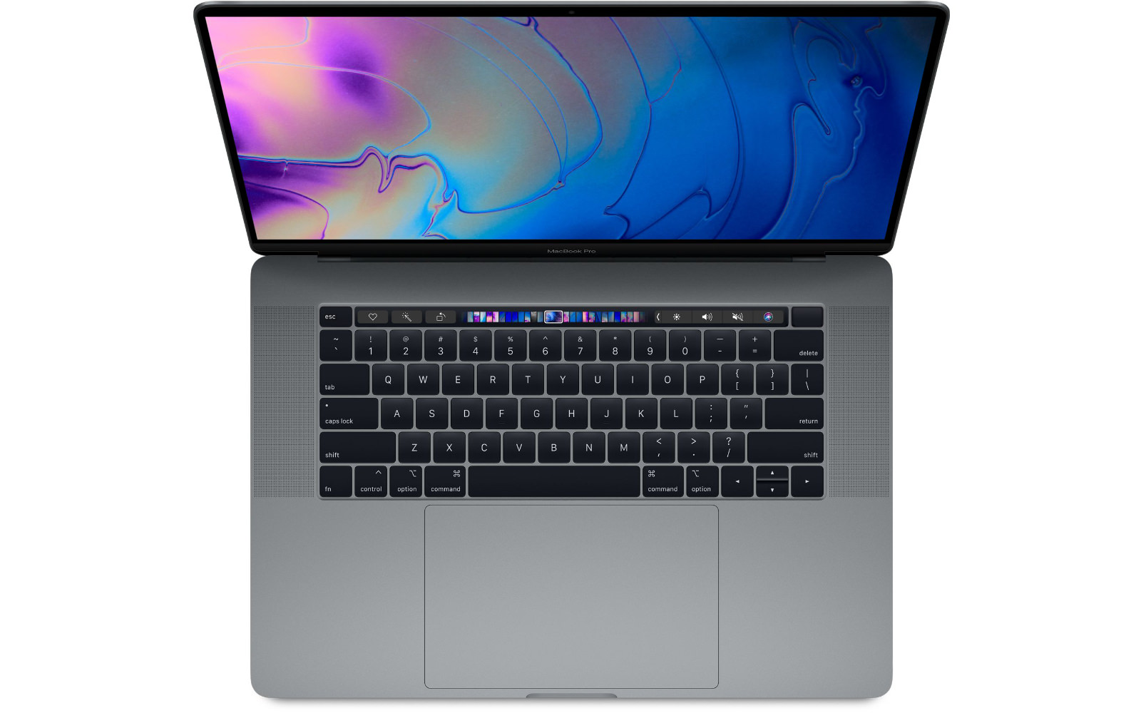 New-MacBook-Pro-16inch-image-with-esc-key