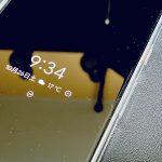 Pixel-4-always-on-display-01.jpeg
