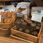 Shibuya-Scramble-Square-Food-I-Ate-04.jpeg