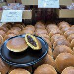 Shibuya-Scramble-Square-Food-I-Ate-40.jpeg