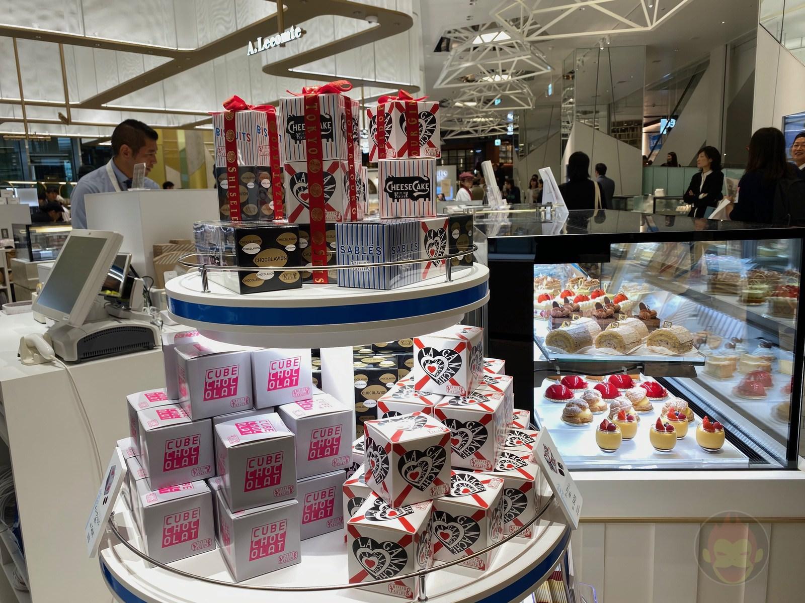 Shibuya-Scramble-Square-Food-I-Ate-64.jpeg