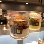 Shibuya-Scramble-Square-Food-I-Ate-71.jpeg