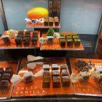 Shibuya-Scramble-Square-Food-I-Ate-82.jpeg