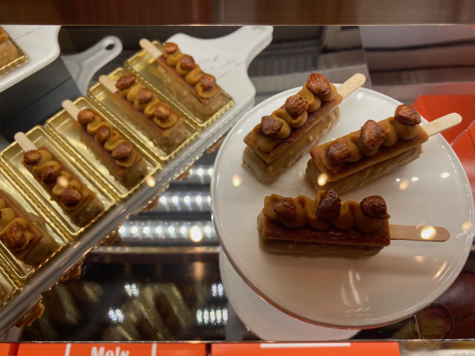 Shibuya-Scramble-Square-Food-I-Ate-87.jpeg