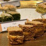 Shibuya-Scramble-Square-Food-I-Ate-91.jpeg