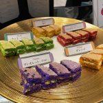 Shibuya-Scramble-Square-Food-I-Ate-92.jpeg