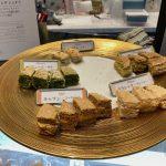 Shibuya-Scramble-Square-Food-I-Ate-93.jpeg