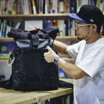 WANDRD-PRVKE-31-Backpack-Review-01.jpg