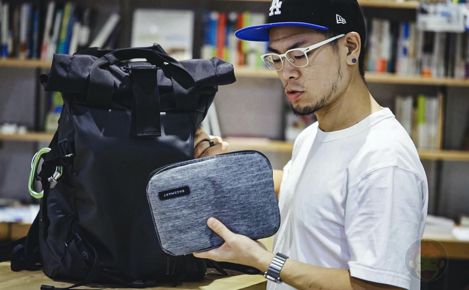 WANDRD-PRVKE-31-Backpack-Review-02.jpg