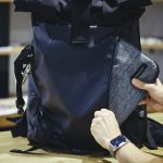 WANDRD-PRVKE-31-Backpack-Review-03.jpg