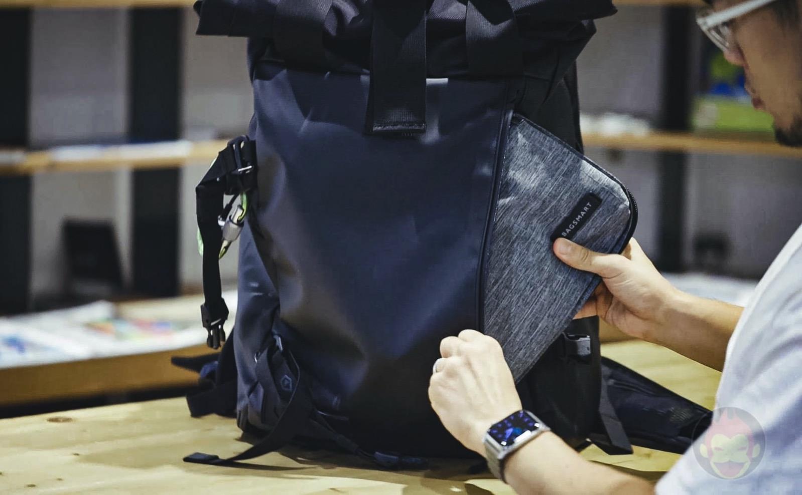 WANDRD-PRVKE-31-Backpack-Review-03.jpg