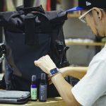 WANDRD-PRVKE-31-Backpack-Review-04.jpg