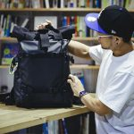 WANDRD-PRVKE-31-Backpack-Review-05.jpg