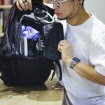 WANDRD-PRVKE-31-Backpack-Review-08.jpg