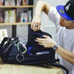 WANDRD-PRVKE-31-Backpack-Review-11.jpg