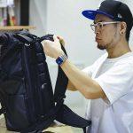 WANDRD-PRVKE-31-Backpack-Review-13.jpg